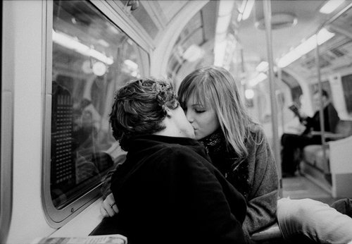 amoureux2.jpg