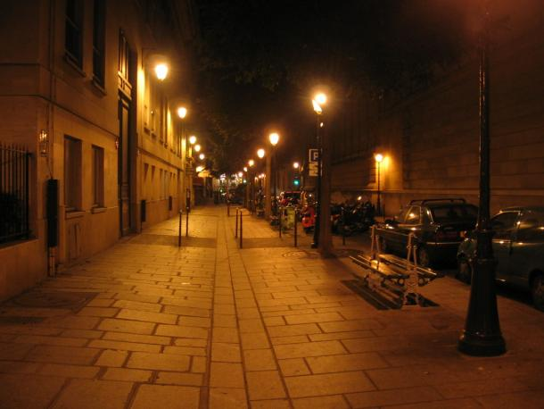 parisbynight.jpg