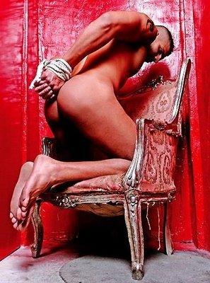 slave.jpg