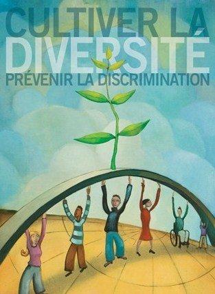 diversityfr dans Zone c'eSt chez noUs!